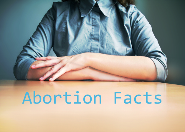 post abortion syndrome Provides neutral, non-judgmental, non-political healing support for women after an abortion provides comfort and help to all women and their families after an abortion.