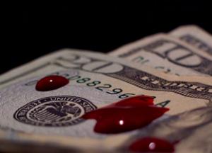 Planned Parenthood Abortion Profit Income Revenue