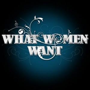 Women, Pro-Life, Pro-Choice, Abortion, Majority, Debate