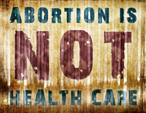 Abortion, Health Care, Insurance, Harm, Negative, Impact, Side Effects, Dangerous, Risks