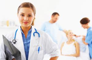 Pro-Choice, Pro-Life, Health Care, Healthcare, Abortion, Medical, Procedure