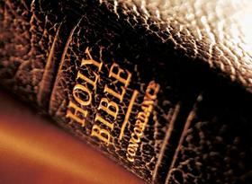 Abortion, Bible, Religious, Christian, Pro-Life, Pro-Choice