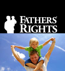 Pregnant, Abortion, Women, Men, Mothers, Fathers, Father, Child, Rights, Say, Pro-Life, Pro-Choice, Abortion