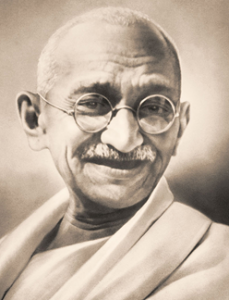 Mahatma, Gandhi, Abortion, Women, Pregnant, Pro-Life, Pro-Choice