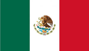 Abortion, Mexico, Policy, Exceptions, Restrictions, Regulations, Rape, Pro-Life, Pro-Choice