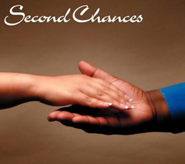 Abortion, Failed, Unsuccessful, Gone Wrong, Pro-Life, Pro-Choice, Second Chance, Forgiveness